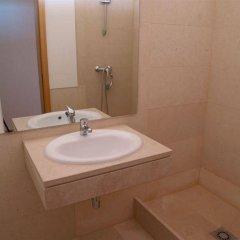 Отель Residence Golf Пешао ванная