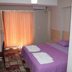 Figen Pansiyon Турция, Канаккале - отзывы, цены и фото номеров - забронировать отель Figen Pansiyon онлайн комната для гостей фото 2
