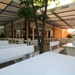 Отель Riva Park Солнечный берег фото 10