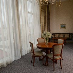 Гостиница Софт в Красноярске 3 отзыва об отеле, цены и фото номеров - забронировать гостиницу Софт онлайн Красноярск фото 2