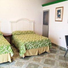 Отель N Vanessa Мексика, Сан-Хосе-дель-Кабо - отзывы, цены и фото номеров - забронировать отель N Vanessa онлайн комната для гостей фото 3