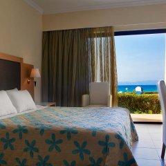Отель smartline Cosmopolitan Hotel Греция, Родос - отзывы, цены и фото номеров - забронировать отель smartline Cosmopolitan Hotel онлайн комната для гостей фото 5