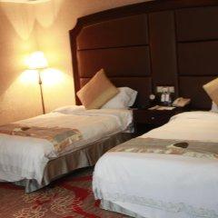 Royal Mediterranean Hotel комната для гостей фото 2