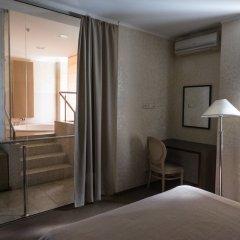 Мини-отель Улисс удобства в номере фото 2