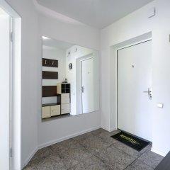Гостиница Partner Guest House Khreschatyk интерьер отеля фото 3