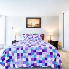 Отель The View Apartment США, Вашингтон - отзывы, цены и фото номеров - забронировать отель The View Apartment онлайн помещение для мероприятий