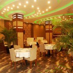 Отель Ariva Азербайджан, Баку - отзывы, цены и фото номеров - забронировать отель Ariva онлайн помещение для мероприятий фото 2