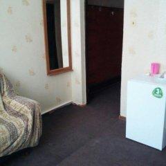 Мини-Отель Сулахат Домбай сауна