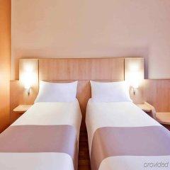 Отель DC Hotel international Италия, Падуя - отзывы, цены и фото номеров - забронировать отель DC Hotel international онлайн детские мероприятия