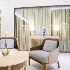 Отель Royal View Resort Таиланд, Бангкок - 5 отзывов об отеле, цены и фото номеров - забронировать отель Royal View Resort онлайн комната для гостей