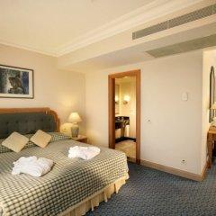 Asteria Kemer Resort - Ultra All Inclusive Турция, Кемер - отзывы, цены и фото номеров - забронировать отель Asteria Kemer Resort - Ultra All Inclusive онлайн комната для гостей