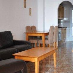 Отель La Cinuelica R14, 1st flr apt Overlook Pool L137 Испания, Ориуэла - отзывы, цены и фото номеров - забронировать отель La Cinuelica R14, 1st flr apt Overlook Pool L137 онлайн комната для гостей
