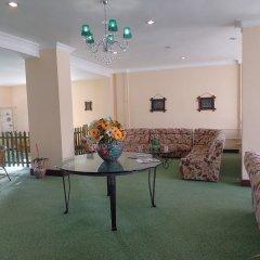 Floria Hotel Турция, Ургуп - отзывы, цены и фото номеров - забронировать отель Floria Hotel онлайн детские мероприятия фото 3