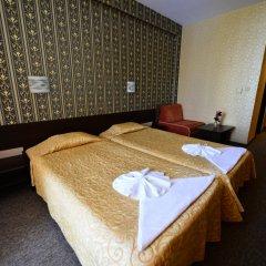 Отель Yavor Palace комната для гостей