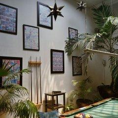 Отель Hostel Hospedarte Centro Мексика, Гвадалахара - отзывы, цены и фото номеров - забронировать отель Hostel Hospedarte Centro онлайн спа фото 2