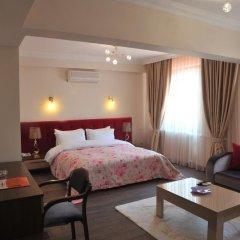 Sultan Hotel Турция, Эдирне - отзывы, цены и фото номеров - забронировать отель Sultan Hotel онлайн комната для гостей фото 4