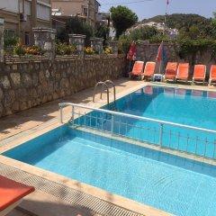 Villa Dream Apart Hotel детские мероприятия