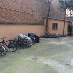 Апартаменты Sweet Rome Apartment