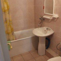 Отель Аэростар Сочи ванная фото 2