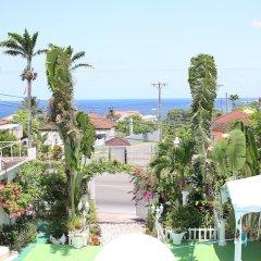 Отель Hunter's Rest Villa фото 2