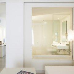 El Hotel Pacha комната для гостей фото 3