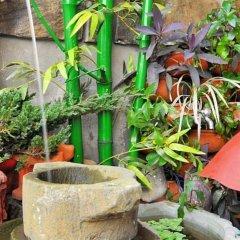 Отель Ideal Hotel Hue Вьетнам, Хюэ - отзывы, цены и фото номеров - забронировать отель Ideal Hotel Hue онлайн фото 2