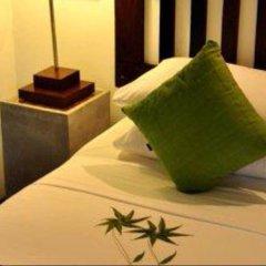 Отель Kassapa Lions Rock ванная