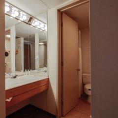 Отель Place Dupuis Montréal Downtown - An Ascend Hotel Collection Канада, Монреаль - отзывы, цены и фото номеров - забронировать отель Place Dupuis Montréal Downtown - An Ascend Hotel Collection онлайн сауна