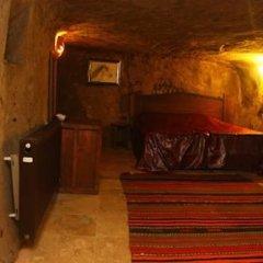 Cappadocia Antique Gelveri Cave Hotel Турция, Гюзельюрт - отзывы, цены и фото номеров - забронировать отель Cappadocia Antique Gelveri Cave Hotel онлайн комната для гостей фото 2