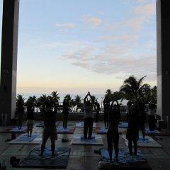 Отель Nikko Guam Тамунинг фото 4