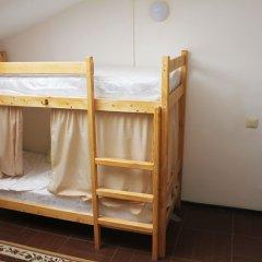 Hostel on Sretenka детские мероприятия