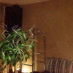 Hotel Trieste удобства в номере фото 2