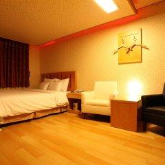 Prince Hotel комната для гостей фото 3