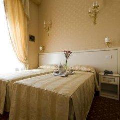Отель Domus Borgognona Италия, Рим - отзывы, цены и фото номеров - забронировать отель Domus Borgognona онлайн комната для гостей фото 5