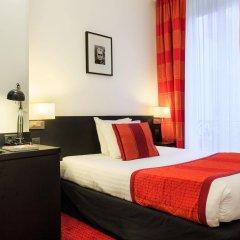 Best Western Plus Hotel Massena Nice комната для гостей фото 4