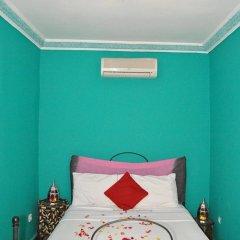 Отель Riad Riva Марокко, Марракеш - отзывы, цены и фото номеров - забронировать отель Riad Riva онлайн детские мероприятия