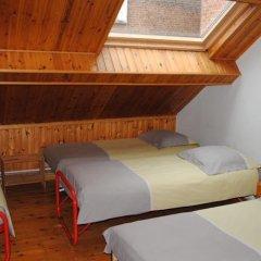 Отель B&B Brussels Bed and Toast Бельгия, Брюссель - отзывы, цены и фото номеров - забронировать отель B&B Brussels Bed and Toast онлайн детские мероприятия