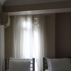 Bristol Hostel Турция, Стамбул - 1 отзыв об отеле, цены и фото номеров - забронировать отель Bristol Hostel онлайн комната для гостей