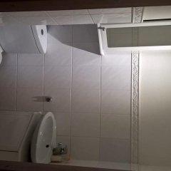 Гостиница Суздаль Комфорт удобства в номере
