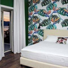 Отель Le Palazzine Hotel Албания, Влёра - отзывы, цены и фото номеров - забронировать отель Le Palazzine Hotel онлайн комната для гостей фото 3