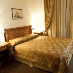 Cavaliere Palace Hotel Сполето комната для гостей фото 3