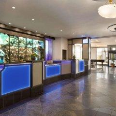 Отель Travelodge by Wyndham Hotel & Convention Centre Quebec City Канада, Квебек - отзывы, цены и фото номеров - забронировать отель Travelodge by Wyndham Hotel & Convention Centre Quebec City онлайн