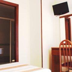 Отель Hostal San Glorio Испания, Сантандер - отзывы, цены и фото номеров - забронировать отель Hostal San Glorio онлайн удобства в номере