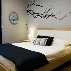 Отель Domus Temporis комната для гостей фото 2