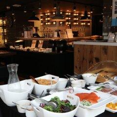 aFIRST Hotel Myeongdong питание фото 3