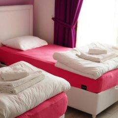 Отель Derin Butik Otel Сыгаджик детские мероприятия