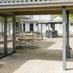 Отель Danhostel Vejle фото 10