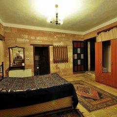 Duru Hotel Аванос спа