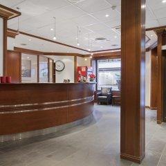 Отель P-HOTELS Осло фото 4