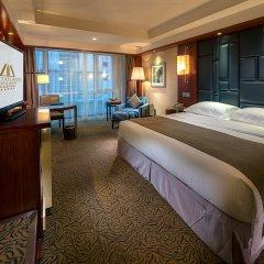 Kuntai Royal Hotel комната для гостей фото 2